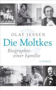 2011_die_moltkes